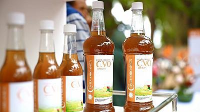 covid-19 cure madagascar