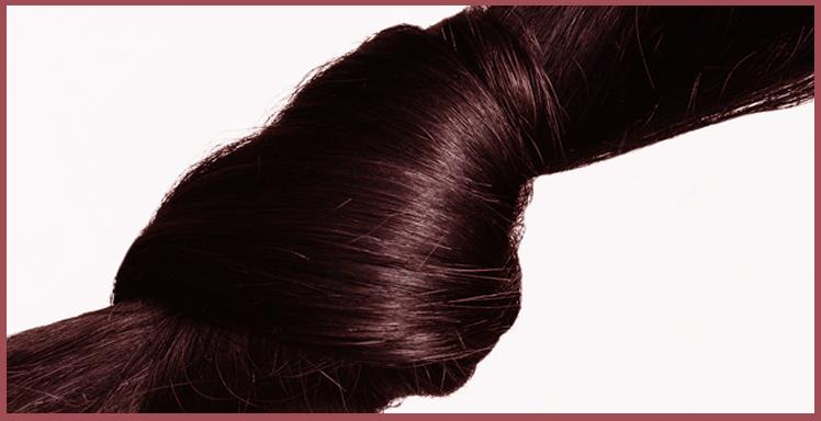 Stronger hair