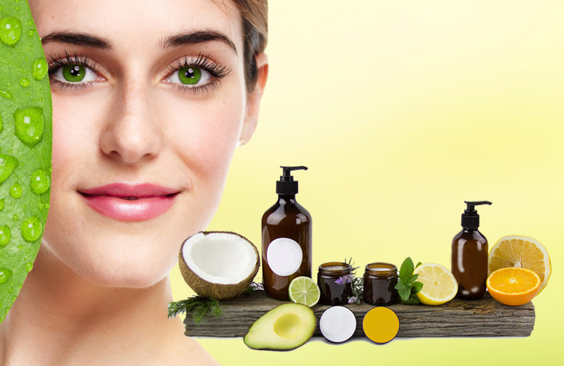 Natural Products You Shouldn't Use On Your Skin- Girls N Beauty ITS ALL ABOUT GIRLS
