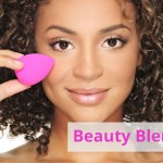 Types of beauty blender for professionals- Girls N Beauty IT'S ALL ABOUT GIRLS