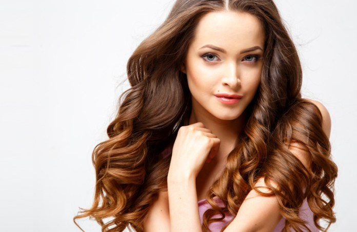 Ways to hair treatment for damaged hair- Girls N Beauty ITS ALL ABOUT GIRLS