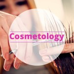 What-is-cosmetology?- Girls N Beauty IT'S ALL ABOUT GIRLS