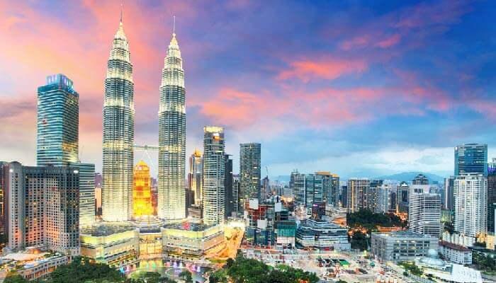 Malaysia sexblog