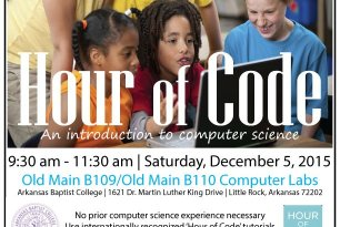 Ife Opportunity: Hour of Code