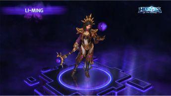 li-ming-heroes-3