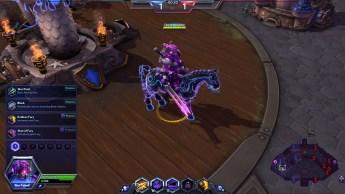 Sonya: Super Sonya cor 2; Fera de Batalha do Nexus cor 2.