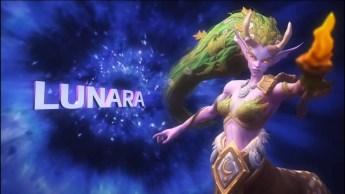 Lunara