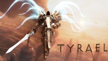 Tyrael