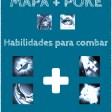 Mapa + POKE