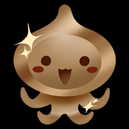 Pachimari_Loot_Spray_Golden_Pachimari