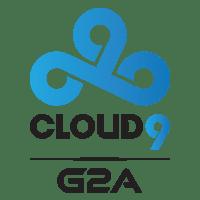 Cloud9 - eswc.com