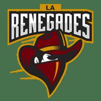 Renegades - eswc.com