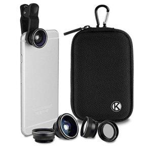 http://www.amazon.ca/CamKix-Deluxe-Universal-Camera-Smartphone/dp/B013W5QCI8/ref=sr_1_4?ie=UTF8&qid=1447864978&sr=8-4&keywords=macro+lense+smart+phone