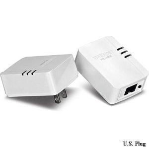 http://www.trendnet.com/products/proddetail.asp?prod=130_TPL-406E2K