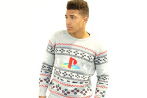 http://www.numskull.co.uk/products/original-playstation-christmas-jumper/#prettyPhoto