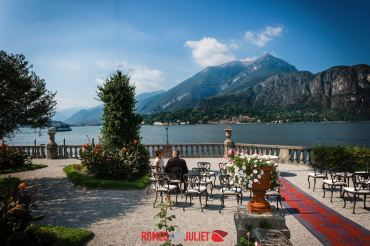 marriage-ceremony-villa-serbelloni