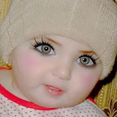 اجمل الصور اطفال فى العالم احلى الصور لاجمل الاطفال من كل