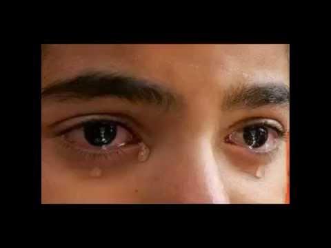صور عيون حزينه اجمل العيون الحزينة التى تدل على الحزن