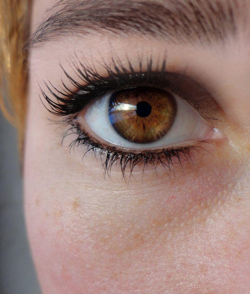 صور عيون عسليات صور اجمل عيون في العالم صور بنات
