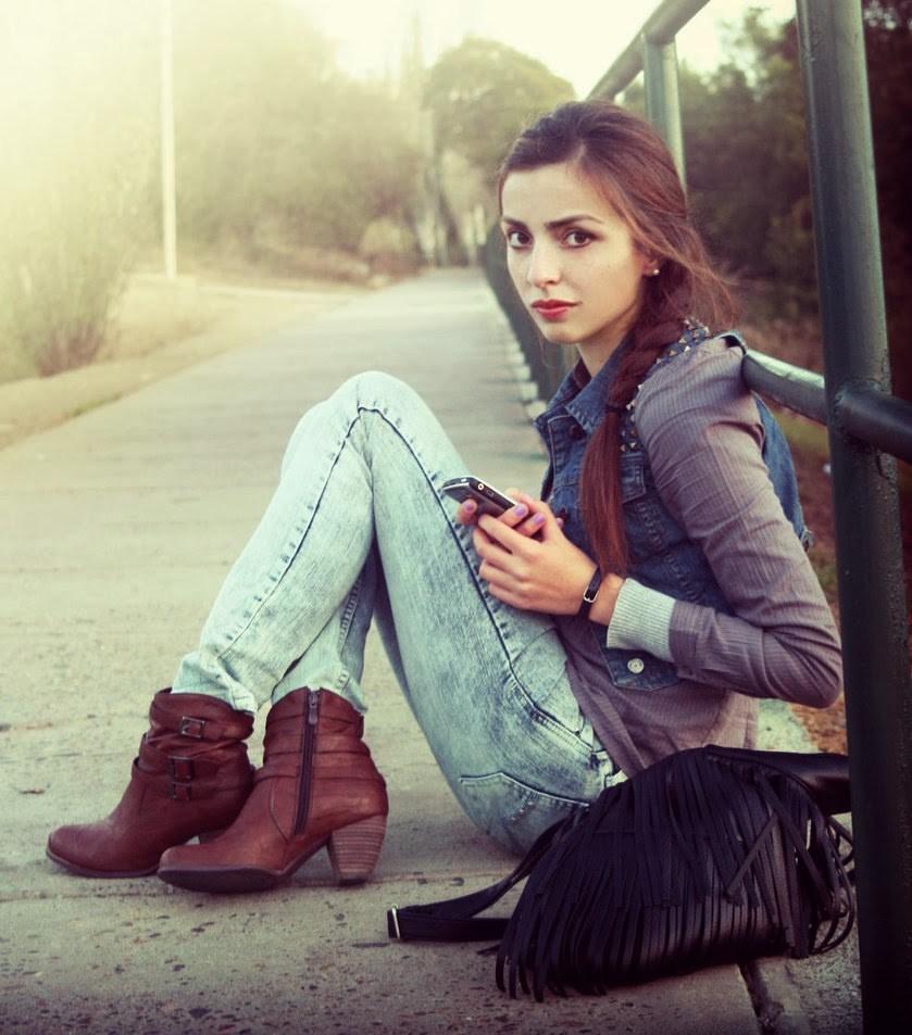 صور فيس كيوت اجمل الصور المعبرة عن الفيس بوك صور بنات