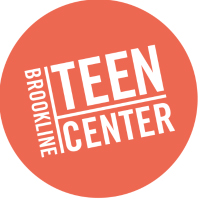 Brookline Teen Center