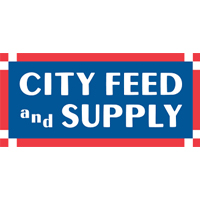 City Feed and Supply