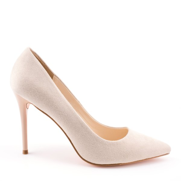 ANZY100 LIGHT BEIGE