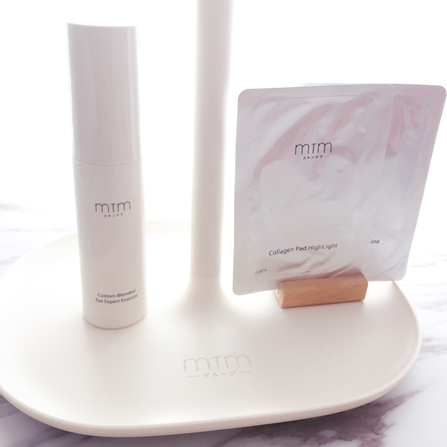 #MTM, #lovecath, #mtmeyemask, #‎mtmskincare, #OutLine, #一人一方, #抗皺, #眼膜, ‪#量膚定制, #黑色素, #黑眼圈, #膠原蛋白, #beauty, #catherine, #CollagenPad, #eyemask, #HighLight, #hkblogger #夏沫