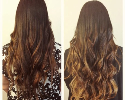 5 Things Your Hair Stylist is Not Telling You About Extensions