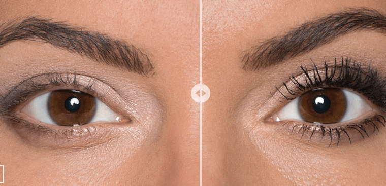 This Lash Hack Will Totally Transform your Eyes