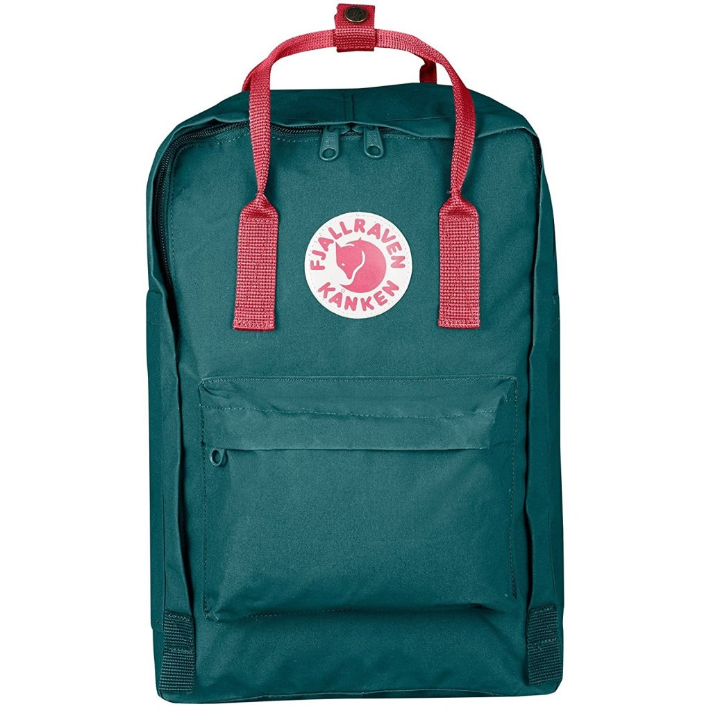 fjallraven_kanken_backpack-laptop