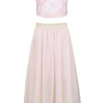 Tween Dresses, Party Dress ideas, Maddie Ziegler, Mackenzie Ziegler, dresses for tweens