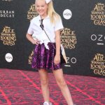 JoJo Siwa, Tween Outfit, Style tips, Celebrity style, Girls fashion