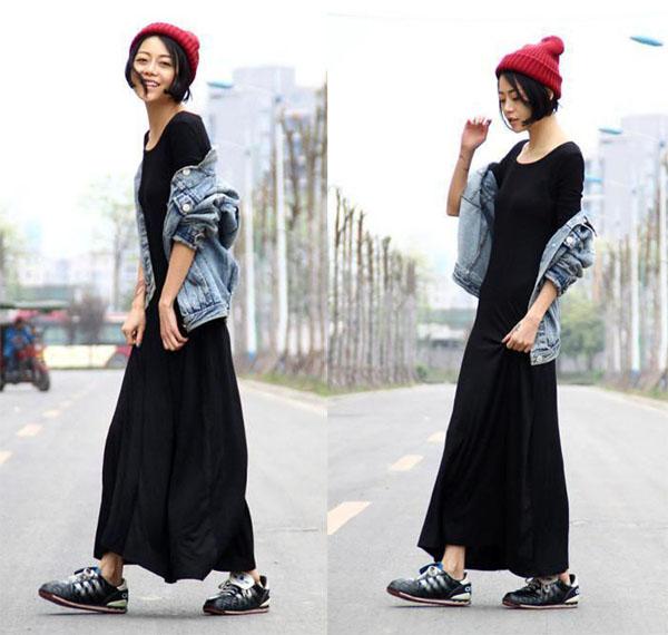 Maxi_Skirt06