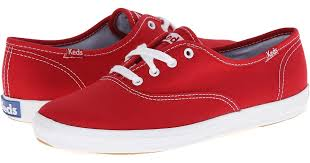 Red-Keds-Shoes-Trend