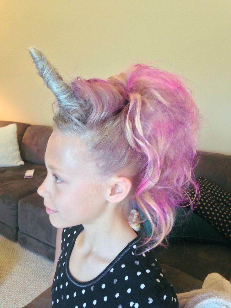 06610c2c4938a38d9fe5753ef54adea0--unicorn-halloween-costume ...