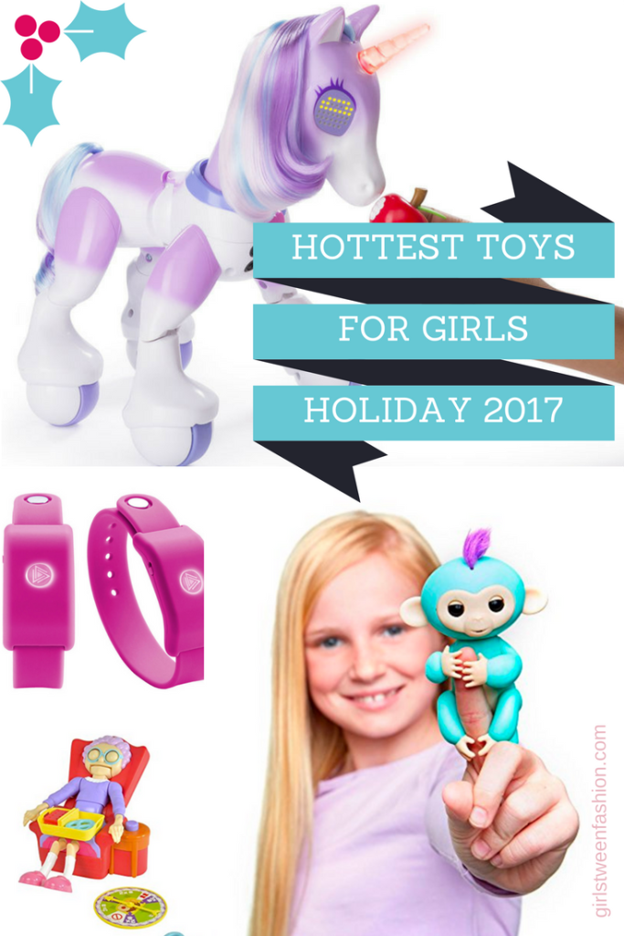Toys For Tweens : Top best gifts for tweens this christmas