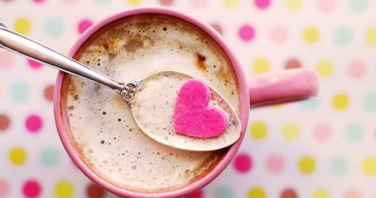 Best Valentines Gift Guide for Tweens & Teens