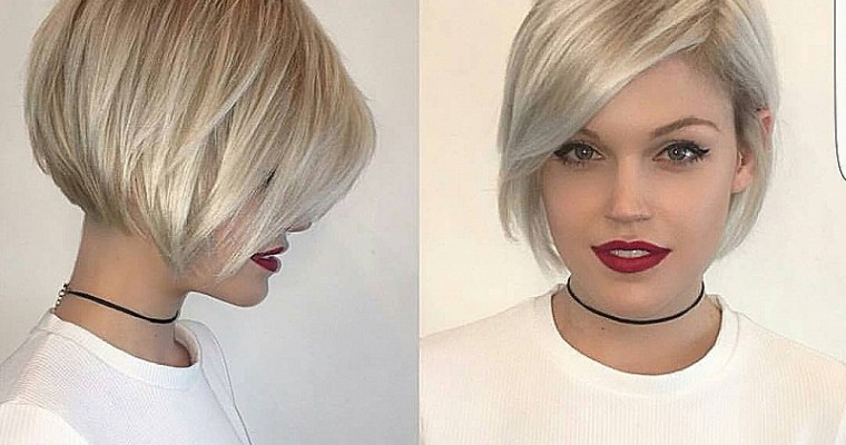 Cute Short Hairstyles Archives Tween Girls Clothing At