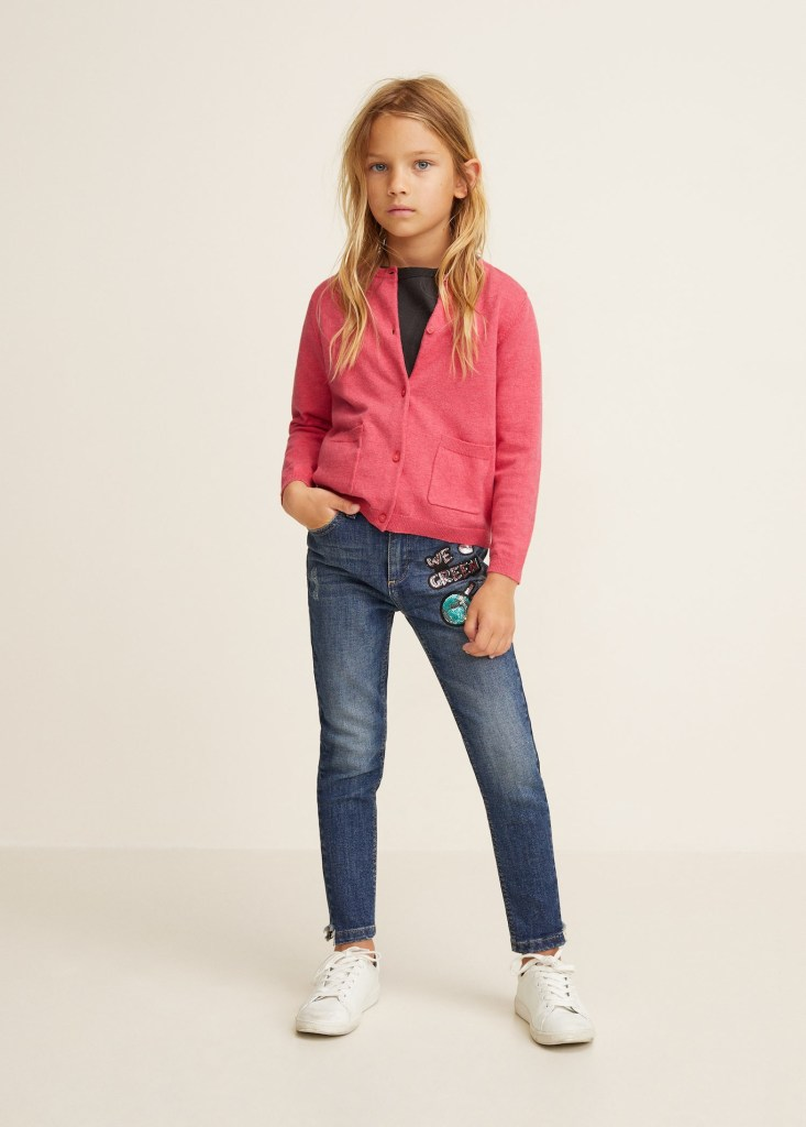8f2a71bd118c Mango is still one of my favorite stores for girls clothing. Everything  here is super cute, sophisticated with that European flair and mid-range  affordable.