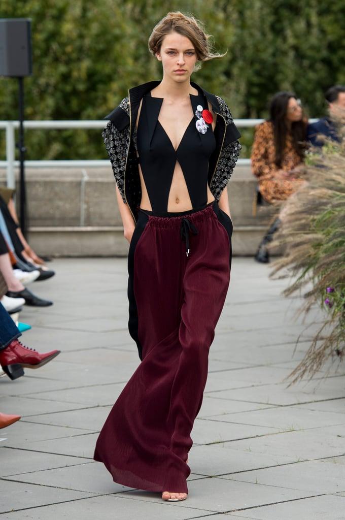 Best Stores for Trendy Teen Clothing 2019 | tween girls ...