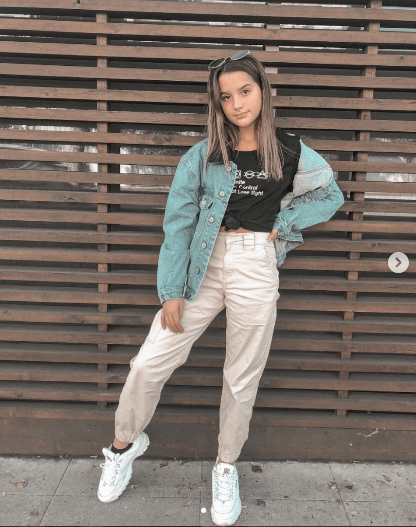493e0770a Here s What Stylish Tweens Will Be Wearing in 2019