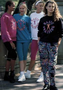 1991-teen-girls-fashion-01