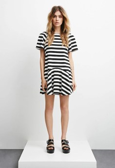 F21-FifthLabel