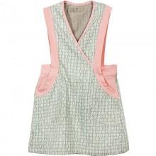 Raspberry-NADA-DRESS-front-220x220