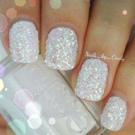 Xmas-Nails6