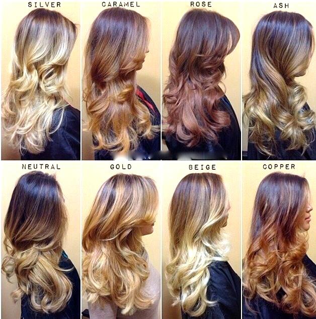Multiple Variations