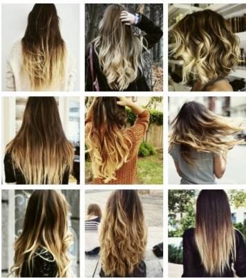 balayage-hair-styles