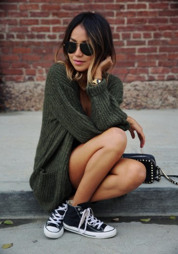 converse-outfits-7