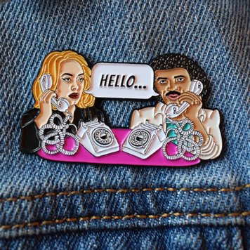 https://www.etsy.com/listing/469210413/hello-enamel-pin-unofficial-adele-and?utm_source=Pinterest&utm_medium=PageTools&utm_campaign=Share